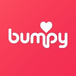 Bumpy - Dating app