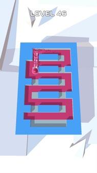 Roller Splat! iphone images