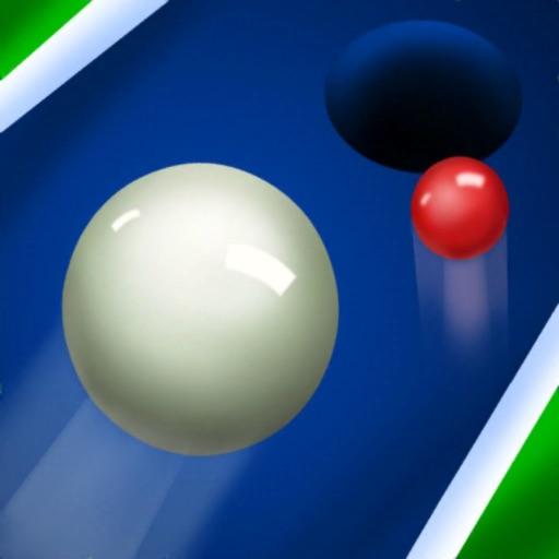 Billiards Ball Pool Games