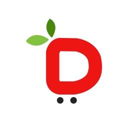 DailyGroc