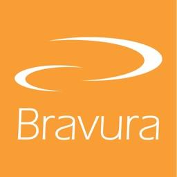 Bravura Health
