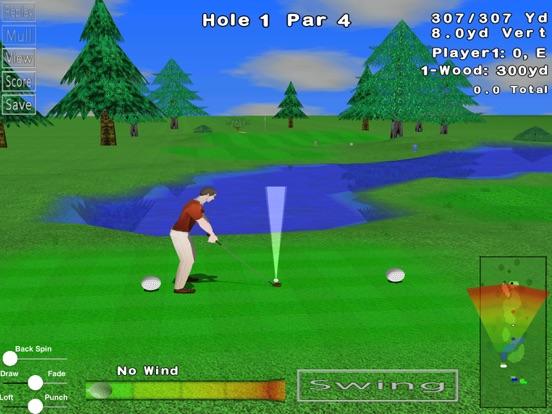 GL Golfのおすすめ画像1