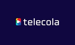 Telecola.tv