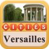 Versailles Offline Map Guide