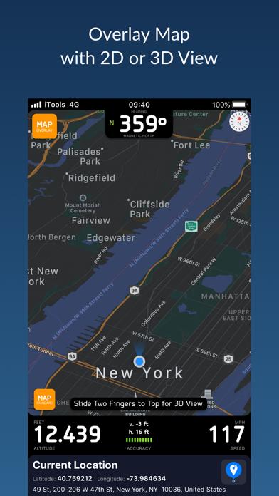 iTools - Pocket Multi Toolのおすすめ画像2