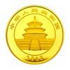 硬币交易平台