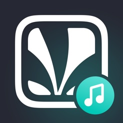 JioSaavn (formerly JioMusic) on the App Store