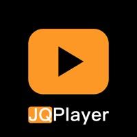 JQPlayer播放器