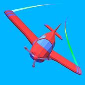 Pilot Royale