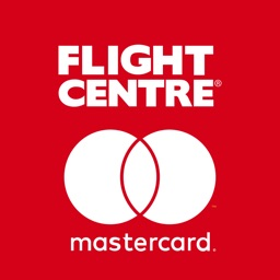 Flight Centre Mastercard