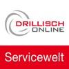 Drillisch Online Servicewelt