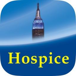 Hospice of New York