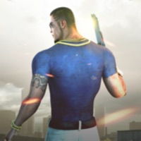 Codes for Ultimate Revenge : Zombie Hack