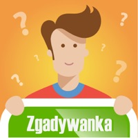 Codes for Zgadywanka - guess what party? Hack