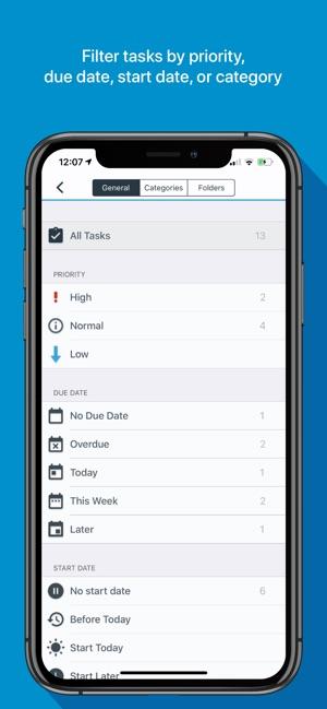 Dating site app til blackberry