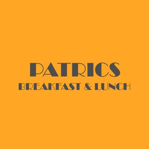 Patric's
