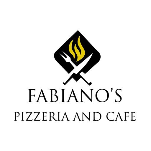 Fabiano's Pizzeria & Cafe