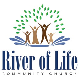 River of Life - Hudson OH