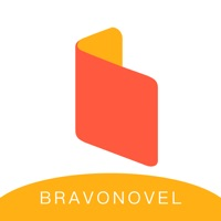 Codes for Bravonovel-Fictions&Webnovels Hack