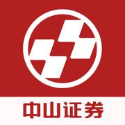 中山证券汇点期权通(全真)