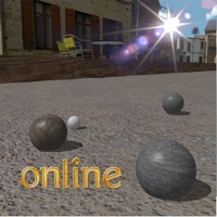 Codes for Real Bocce OnLine Hack
