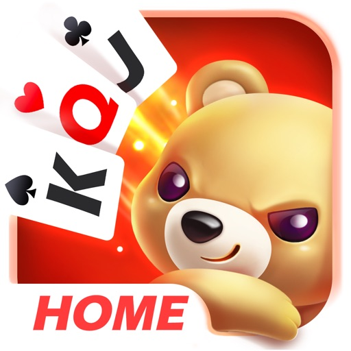 Dream Home - Solitaire