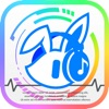 Sonic Beat feat. クラッシュフィーバー iPhone / iPad