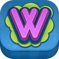 Codes for WordBlast - Best puzzle game Hack