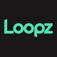 Codes for Loopz - Beat Maker Hack