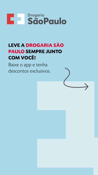 Baixar Drogaria São Paulo para Android
