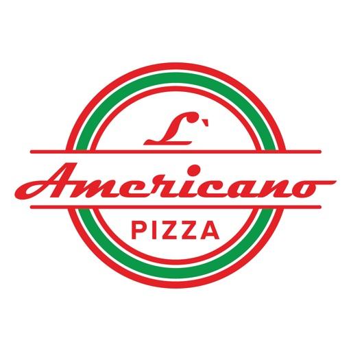 L'Americano