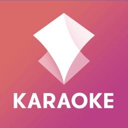 Stingray Karaoke Party