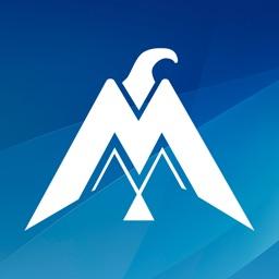 myMcCoy Mobile Banking