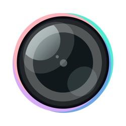 美人相機 - 提升你的氣質美