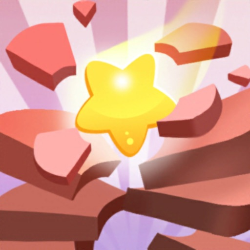 Super Smasher - Hit And Smash iOS App