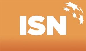 Sid Roth's Its Supernatural TV