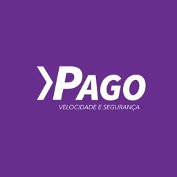 Conta >Pago