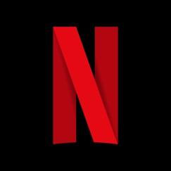 Netflix description et analyse