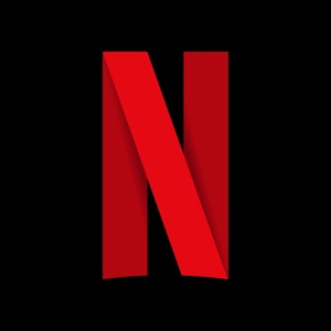 Netflix overview, reviews and download