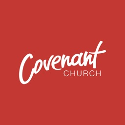 connect2covenant