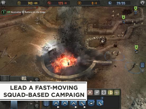Company of Heroes screenshot 13