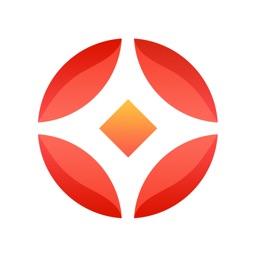 集信金融-投资理财平台