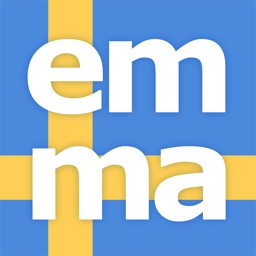 Emma Care Sweden
