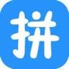 拼游-约伴旅行同城交友地图社交