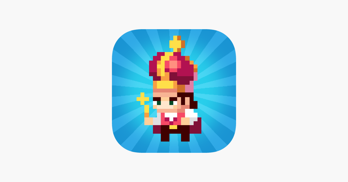 Idle Empires on the App Store