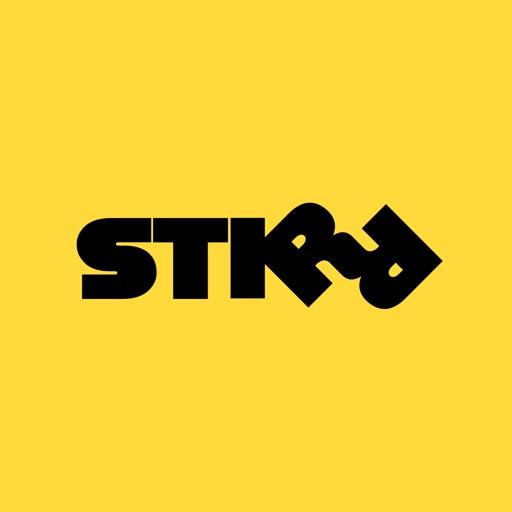 STIRR TV