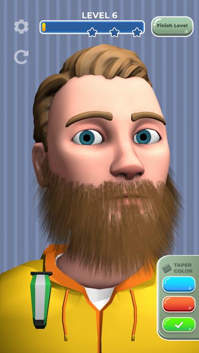 Shave Master screenshot 1
