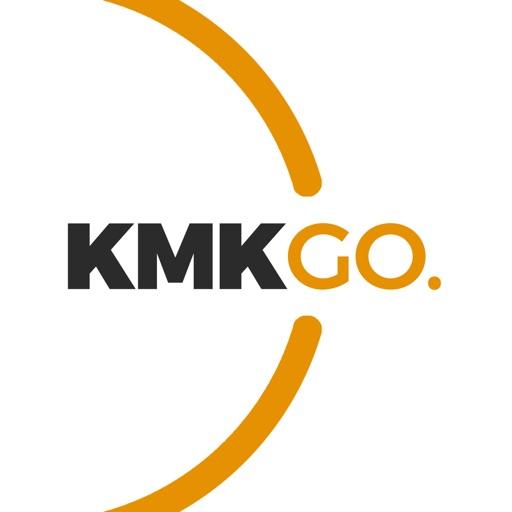 KMK Optometry