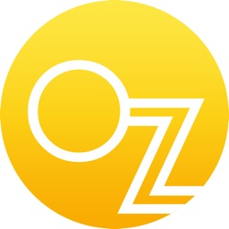 OzDrivers - Booking & Dispatch