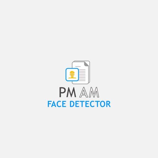 PMAM Face Detector